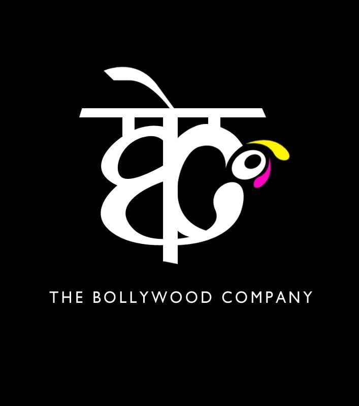 The Bollywood Co