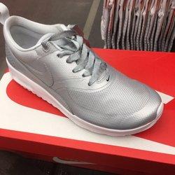 Photo of Nike Community Store - Detroit, MI, United States ...