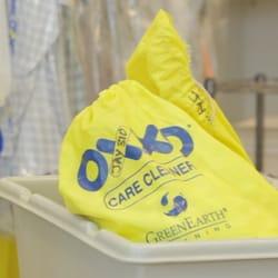 oxxo care cleaners 14 photos shoe repair 4873 pga blvd palm beach gardens fl phone