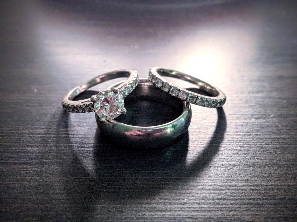 Kasaria Jewelers: 350 Main St, Pleasanton, CA