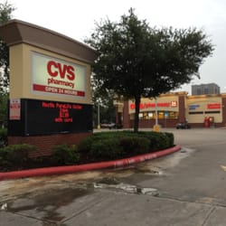 cvs pharmacy 36 reviews drugstores 1003 richmond ave museum