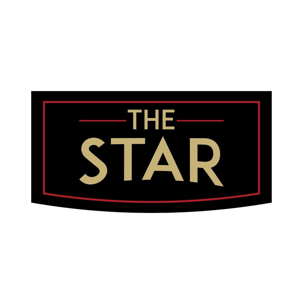The Star: 1309 NW Hoyt St, Portland, OR