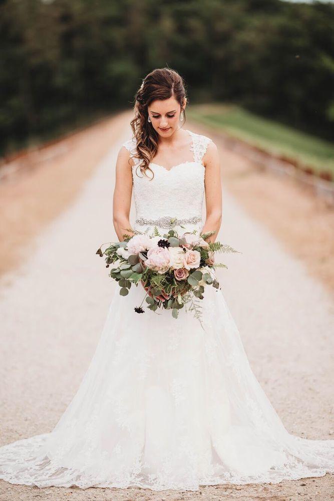 c9298577e30 Jade Bridal - 75 Photos   59 Reviews - Bridal - 1600 S Halsted St ...