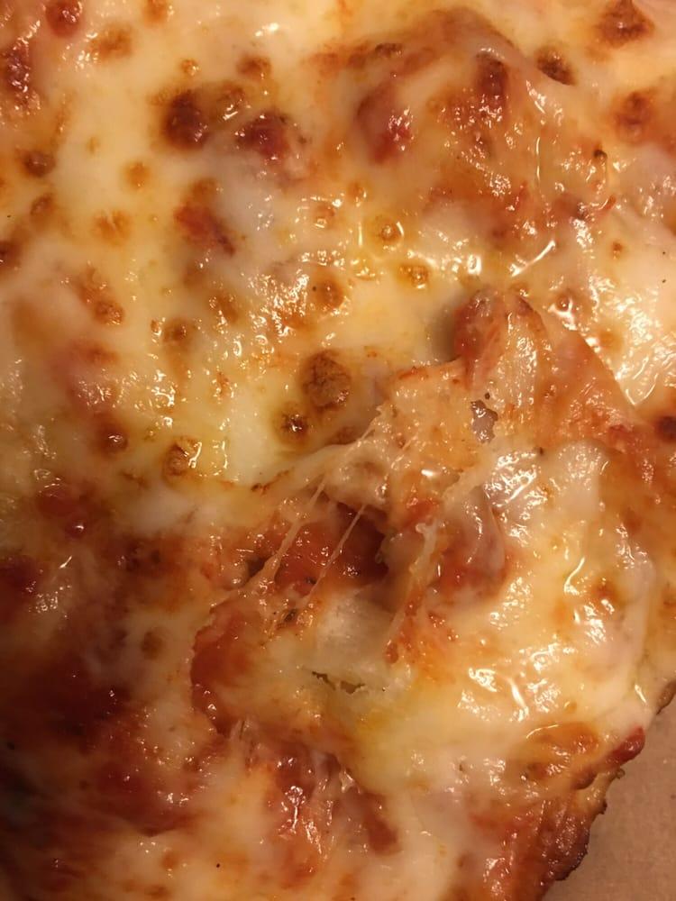 Domino's Pizza: 3320 Dayton Xenia Rd, Beavercreek, OH