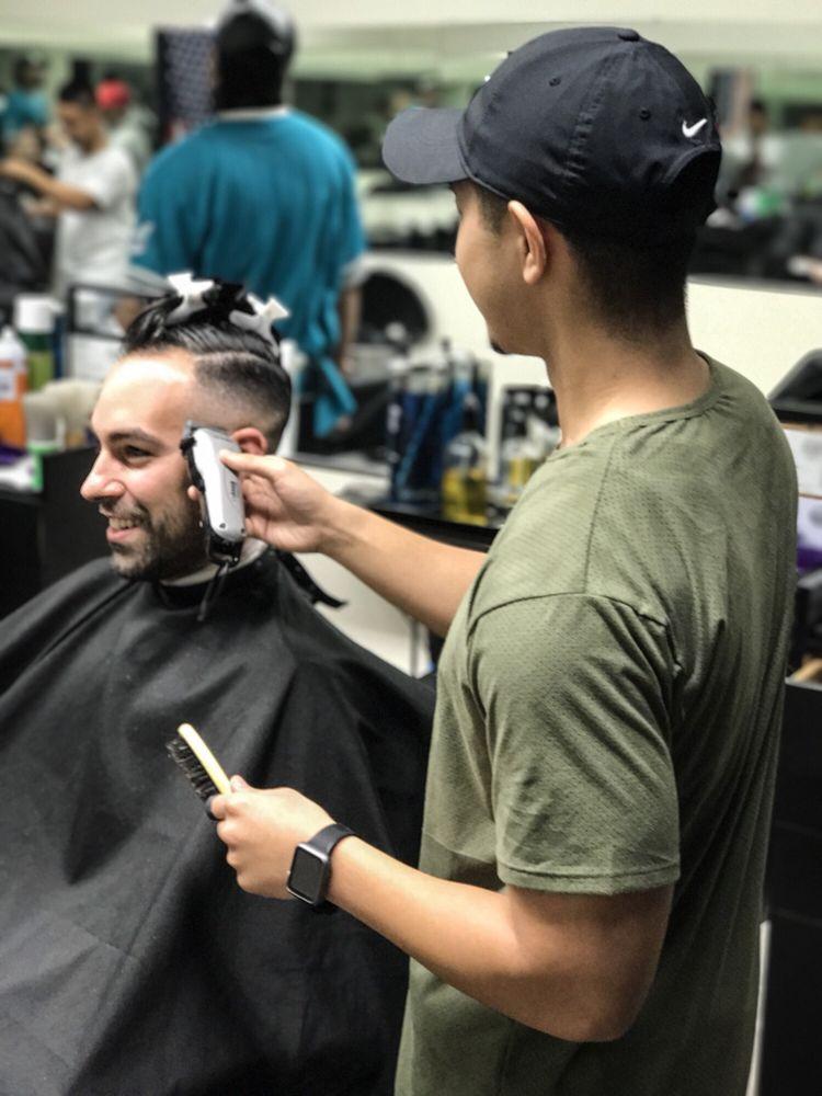 Q Significa Hairdresser En Espanol Ausreise Info