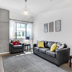 The Cadence - 26 Photos & 29 Reviews - Apartments - 350 East