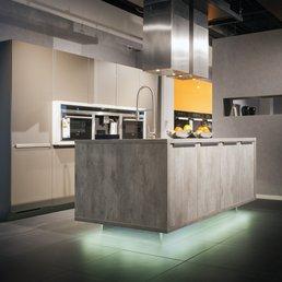 Stall Treffpunkt Küche - Angebot anfragen - 17 Fotos - Möbelbau ...
