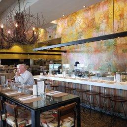 Photos For Cucina Enoteca Newport Beach Yelp