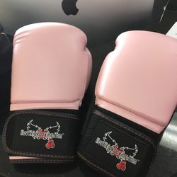 Ilovekickboxing kendall closed photos reviews gyms