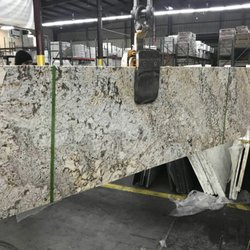 Photo Of APEX Kitchen Cabinet And Granite Countertop   Clovis, CA, United  States.