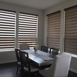 for window of on repair order basement ideas canada blinds windows brown made next seattle online