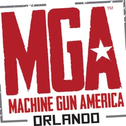 machine gun phone number