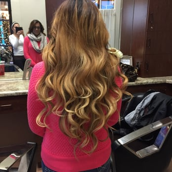 Hair by charisa 15 photos hair stylists 7331 w lake mead photo of hair by charisa las vegas nv united states charisa at pmusecretfo Gallery