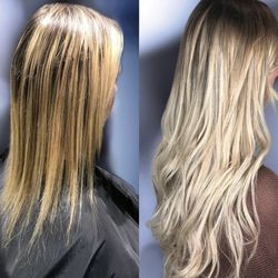 2b1747f8cad6 Top 10 Best Hair Extensions in Amarillo