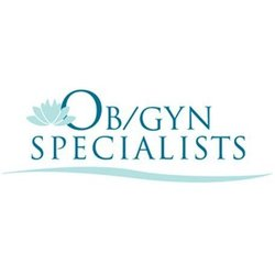 OBGYN Specialists of the Palm Beaches 17 Reviews Obstetricians