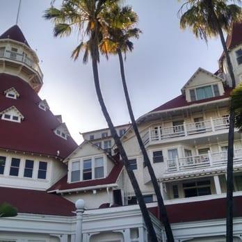 Coronado Beach Resort 74 Photos 54 Reviews Hotels 1415