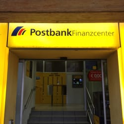 Post Bank Germany Phone Number