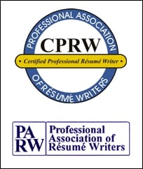 Better Way Resume Service - Executive Placement Search - Steve ...