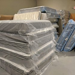 Mattress By Appointment Wisconsin Rapids 18 Photos Mattresses