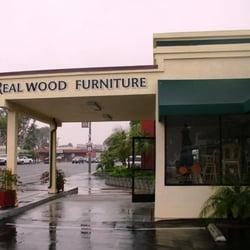 Photo Of Real Wood Furniture Shoppe   Carlsbad, CA, United States