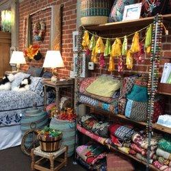 fair trade home decor. Photo of Fair Trade Decor  Del Mar CA United States 19 Photos 11 Reviews Home 1412