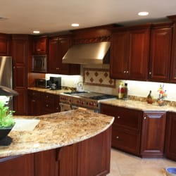 Photo Of Top Notch Construction   Simi Valley, CA, United States. Kitchen  Remodel