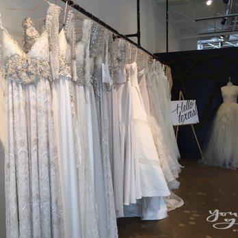 Photo Of Abe Bridal Shop
