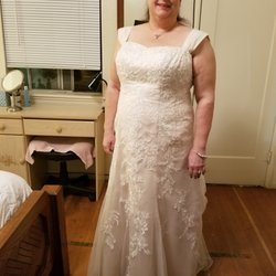 c0dd0309a0cf THE BEST 10 Bridal in Woodland, CA - Last Updated June 2019 - Yelp