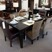 ... Photo Of Good Home Furniture   La Habra, CA, United States ...