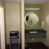 photo of savannah garden hotel savannah ga united states kitchenette area - Savannah Garden Hotel