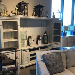 Charmant Photo Of Hanks Fine Furniture   Pensacola, FL, United States