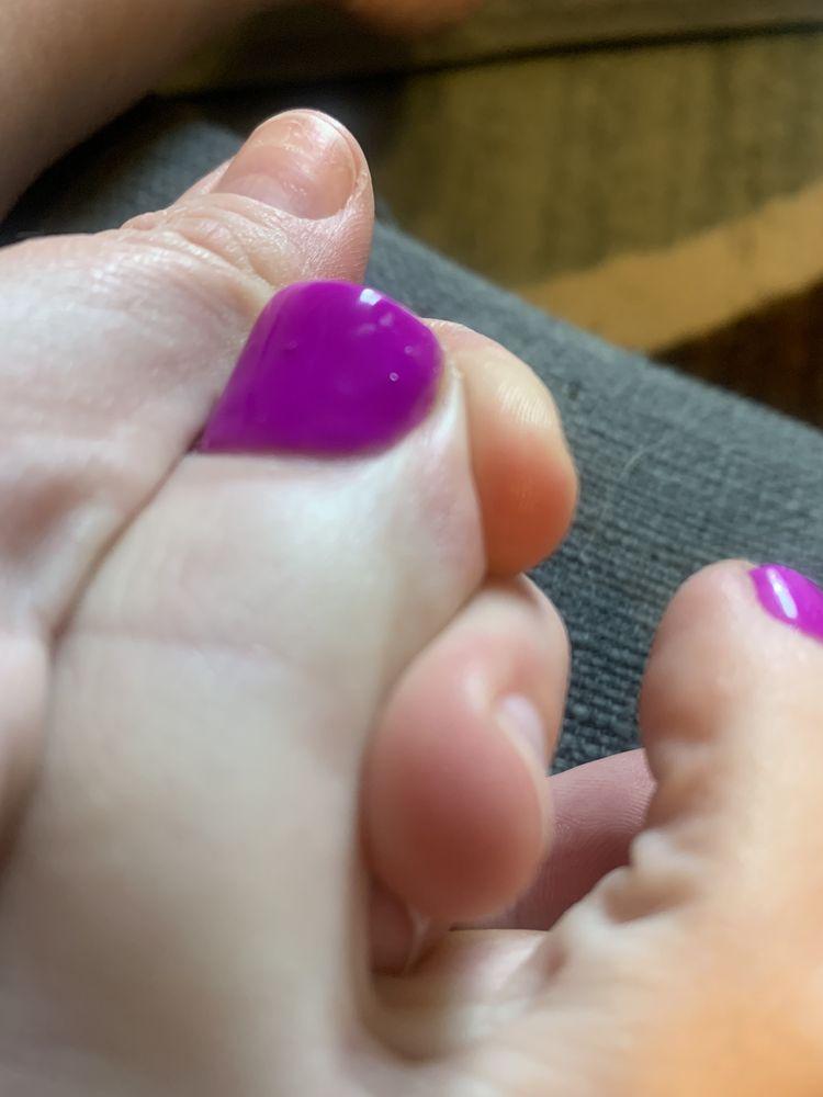 Unique Nails & Spa: 5221 100th St SW, Lakewood, WA