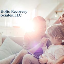 portfolio recovery associates financial advising norfolk va