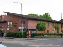 The Range Medical Centre: 121 Withington Rd, Manchester, XGM