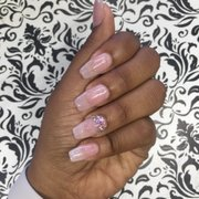 Designer Nails Salon 40 Photos 20 Reviews Nail Salons 3626