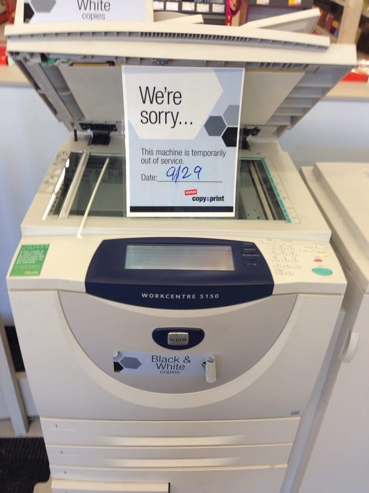 laundry shop business plan essay