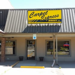 Photo Of Carpet Express Direct Gillette Wy United States
