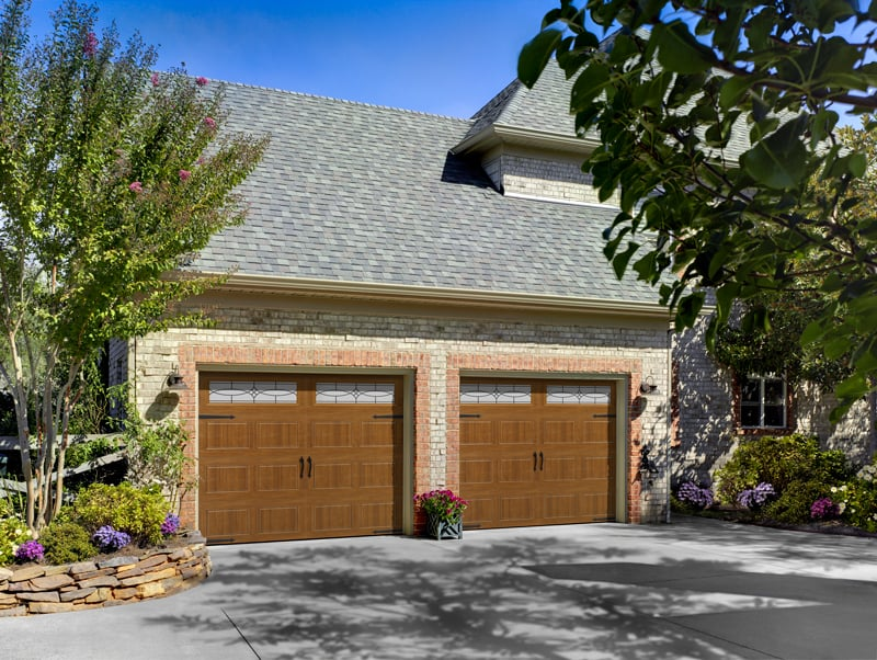 Precision Garage Door Service of Omaha: 4924 S 135th St, Omaha, NE