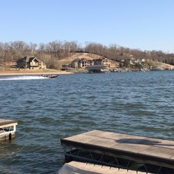 Photo Of The Knolls Resort Iniums Osage Beach Mo United States View