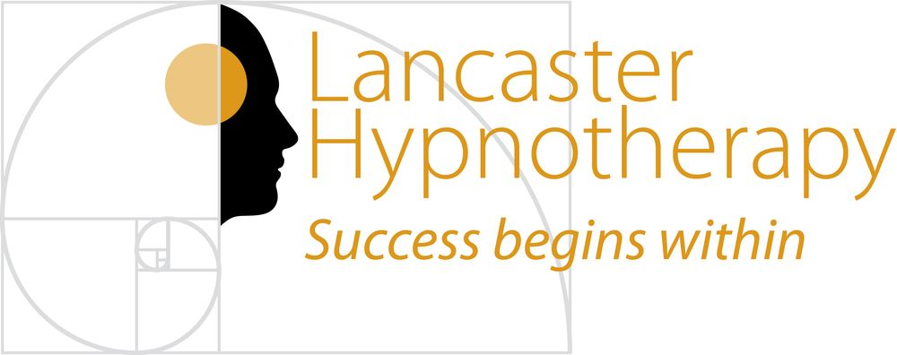 Lancaster Hypnotherapy: 313 W Liberty St, Lancaster, PA