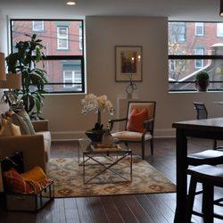 Tennant Interiors & Home Staging - 27 Photos - Interior Design ...