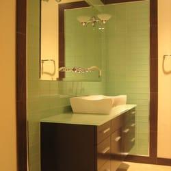 photo of jg hellmuth interior design san jose ca united states modern - Interior Design San Jose Ca