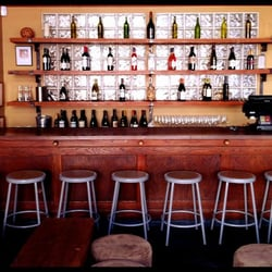 Yield Wine Bar - 92 Photos & 367 Reviews - Wine Bars - 2490 3rd St ...