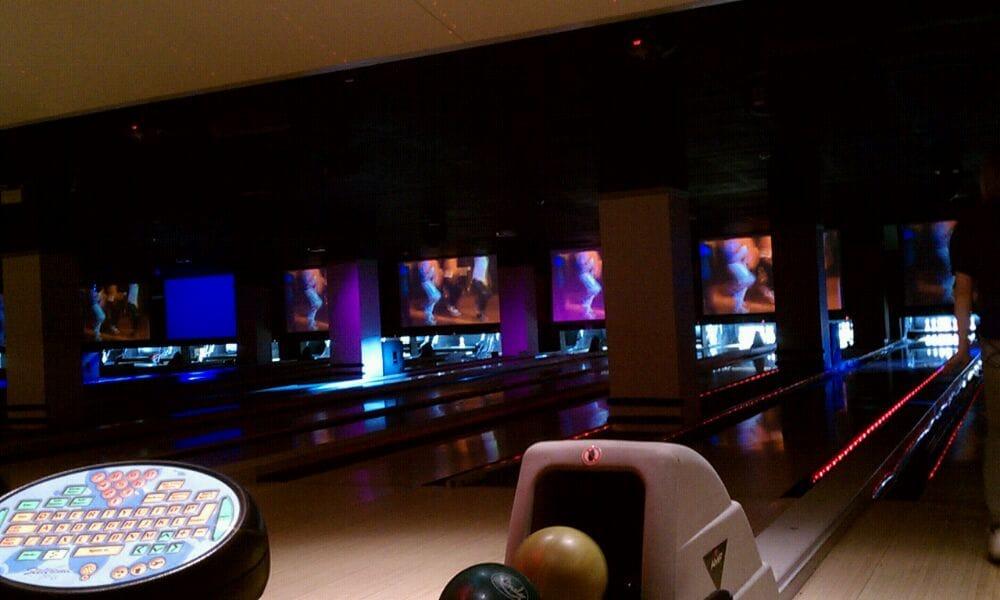 Frames bowling coupon nyc / Sarpinos coupons