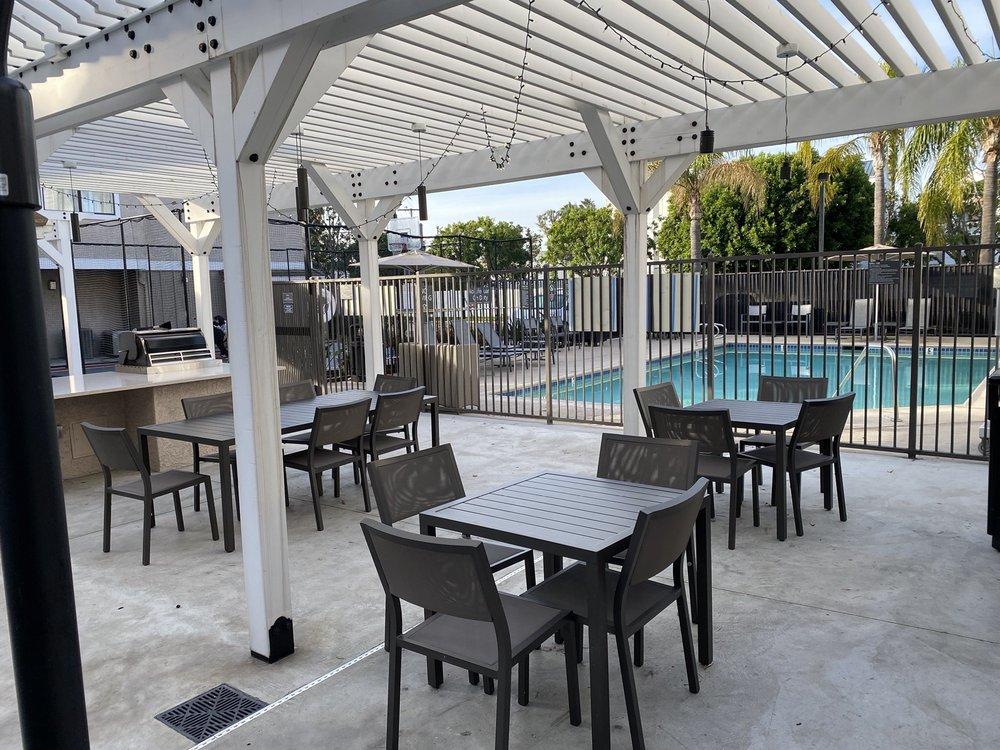 Residence Inn by Marriott Anaheim Placentia/Fullerton - Placentia
