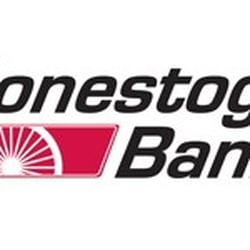 Beneficial Bank Banks Credit Unions 775 S 10th St Bella Vista