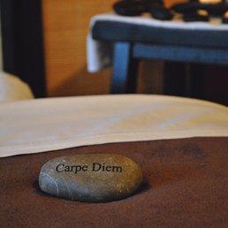 seks massage massage carpe diem