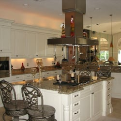 photo of picture perfect kitchen designs tampa fl united states