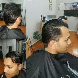 Epic Barber Shop Nyc 39 Photos 40 Reviews Barbers 1026 6th