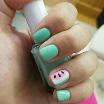 Blooming nails 743 photos 96 reviews nail salons 907 photo of blooming nails wayne nj united states prinsesfo Choice Image